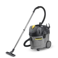 NT35/1 Tact Wet & Dry Vacuum Cleaner - Clearance