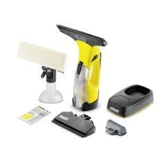WV 5 Premium Non Stop Cleaning Kit *AU