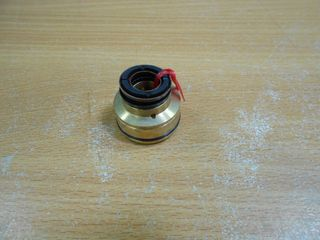 Kit for Comp Seal 15mm