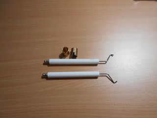 Electrode Kit for Burner