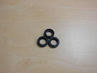 Kit for Oil Seal 15x24x5