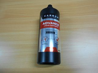 ADVANCE LIQUID CERAMIC COMPOUND 1l