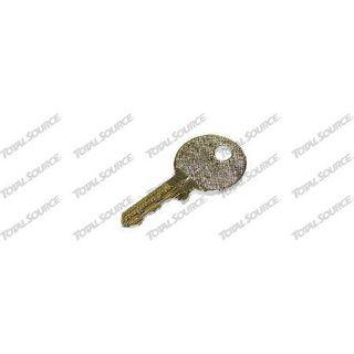 EWP Key 2440306540