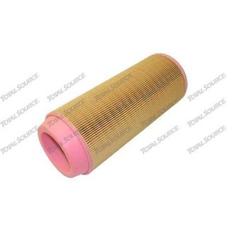 Air Filter - Compact 10DX