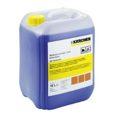 RM 755 ES** 20l gloss cleaner