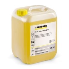 RM 31** 10 l Oil and Grease Cleaner Extr