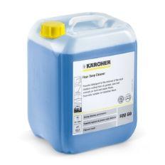 RM 69** 10 l basic cleaner