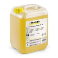 RM 81 20l active cleaner alkalisch, NTA-