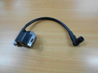Ignition Coil FS481