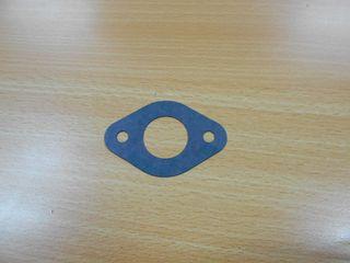 Gasket Insulator FS/FX481V