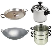 Specialty Cookware