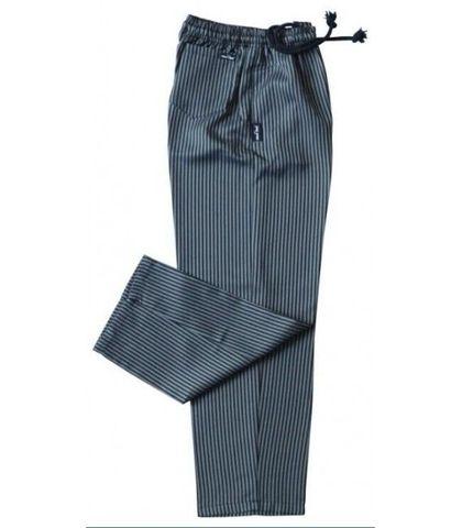 Chef Pants - Strip