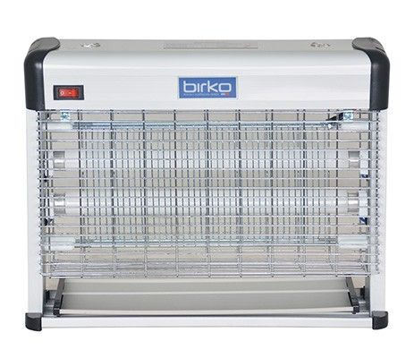 BIRKO Insect Killer Small 50m2