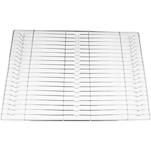 Cake Cooling Rack with legs 450x320mm
