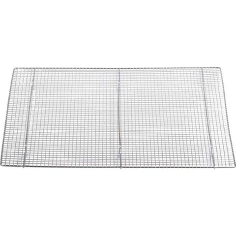 Cooling Rack with legs 740x400mm