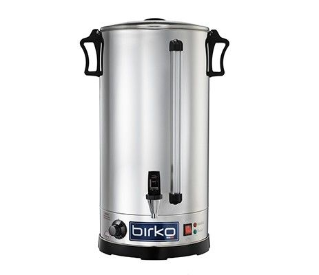 BIRKO Domestic Urn 5L CE Concealed