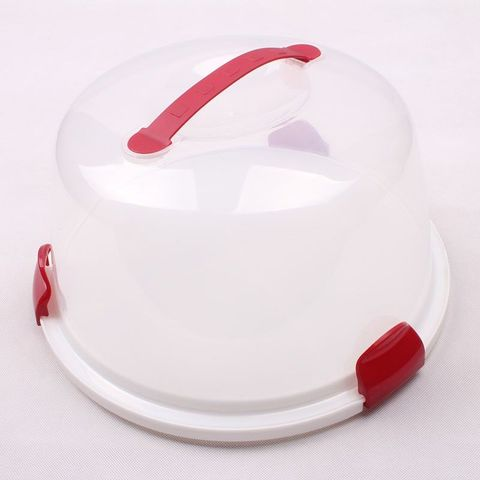 Cake Carrier 310x130mm