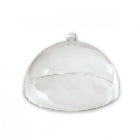 Cake Cover Dome Style 300mm