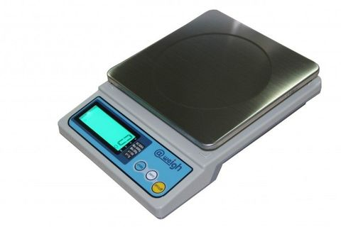 Table Scale 1g-6kg