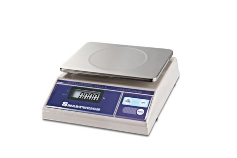 15kg/5g. Digital Portion Control Scale
