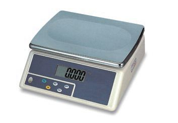 30kg/10g. Digital Portion Control Scale