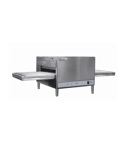 Lincoln Electric CTI Conveyor Oven - Digital W 1345 1346
