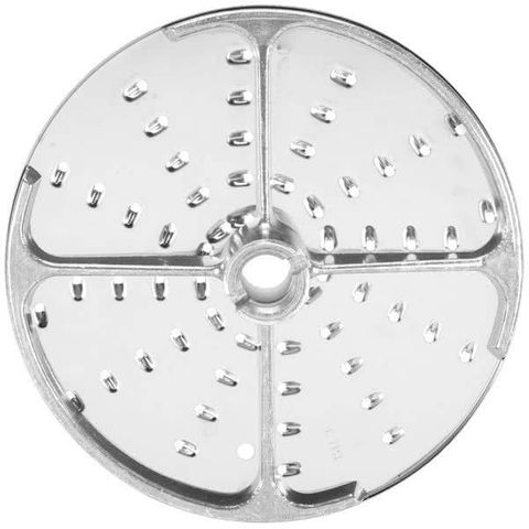 Grating Disc 3mm to suit CL50 CL52 CL55 CL60 and R502, 652