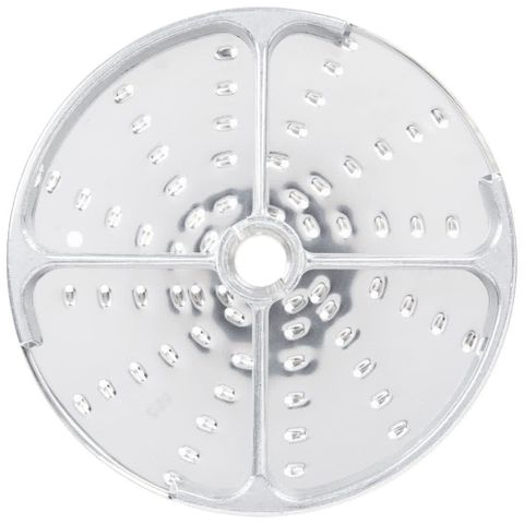 Grating Disc 2mm to suit CL50 CL52 CL55 CL60 and R502, 652