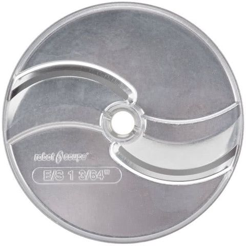Slicing Disc 1mm to suit CL50 CL52 CL55 CL60 and R502, 652