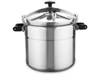 Pressure Cooker 360mm