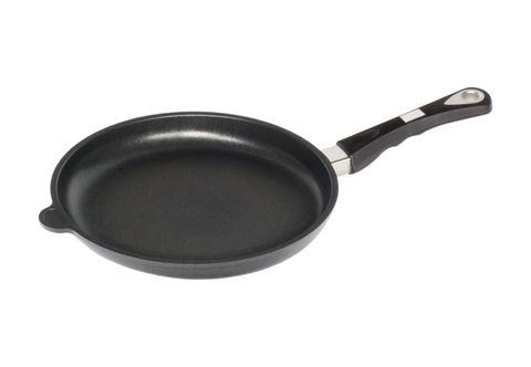 AMT Tossing Pan 28cm, H:4cm (Detachable Handle)