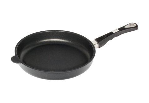 AMT Frying Pan 28cm, H:5cm (Detachable Handle)