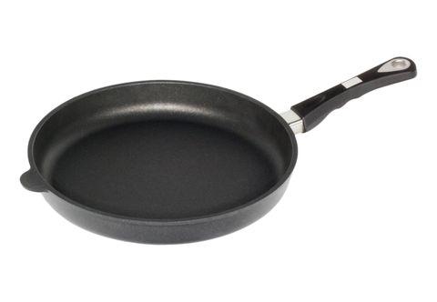 AMT Frying Pan 32cm, H:5cm (Detachable Handle)