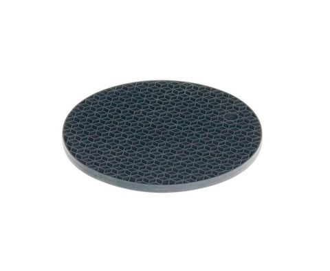 AMT Silicone Trivet/Pot Holders Grey