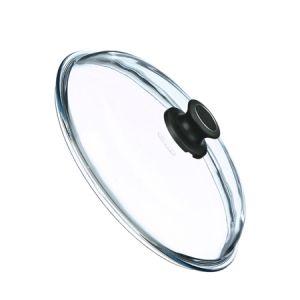 AMT Glass Lid 32cm