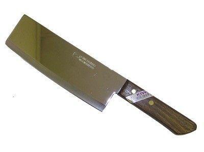 8'' Kiwi Brand Thai Cook Knife