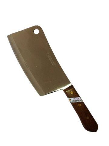 6.5'' Kiwi Brand Thai Cleaver Knife