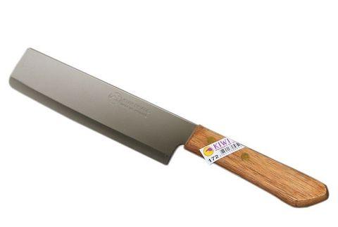 7'' Kiwi Brand Thai Cook Knife