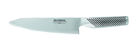 GLOBAL Cook's 18cm