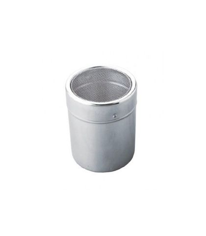 Pepper Canister (fine mesh) H:92mm,F70mm