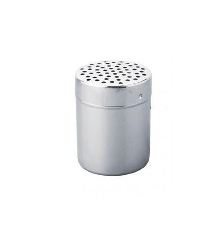 Pepper Canister (large hole) H:92mm,F70mm
