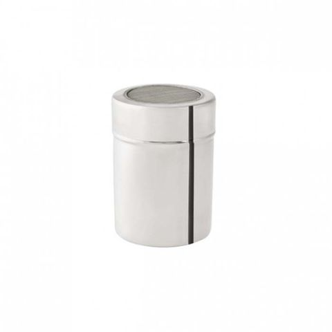 Sugar Shaker no Handle 18/8 285ml (10oz)