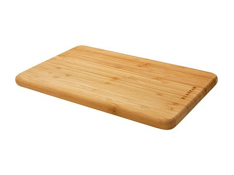 Scanpan Bamboo Cutting Board 30 x 20 x 1.8cm