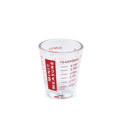 Avanti Multi Purpose Measuring Cup