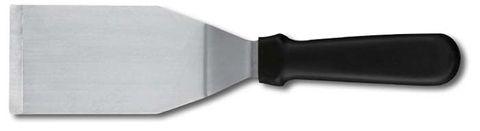 Turner - size:127mm Length:290mm Width:72mm