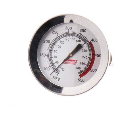 Foodcheck Thermometers