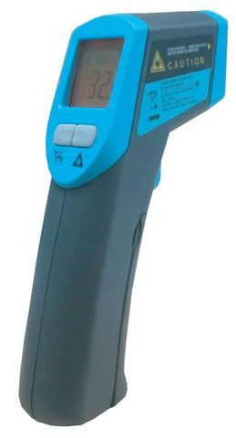 Non-Contact Infrared Thermometer (BG32)