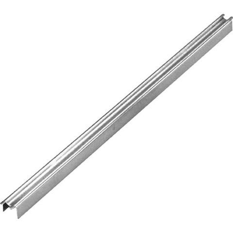 Adaptor Bar Size 1/2