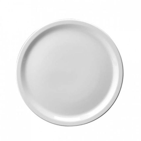 "Pizza Plate 340mm CHURCHILL ""Nova"""