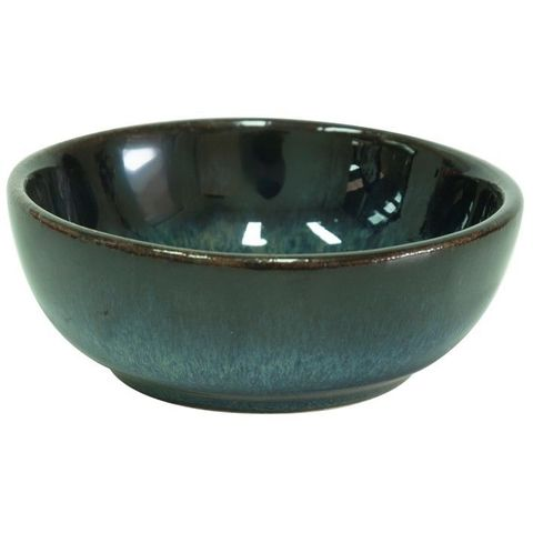 ARTISTICA Cereal Bowl 160x55mm Midnight Blue